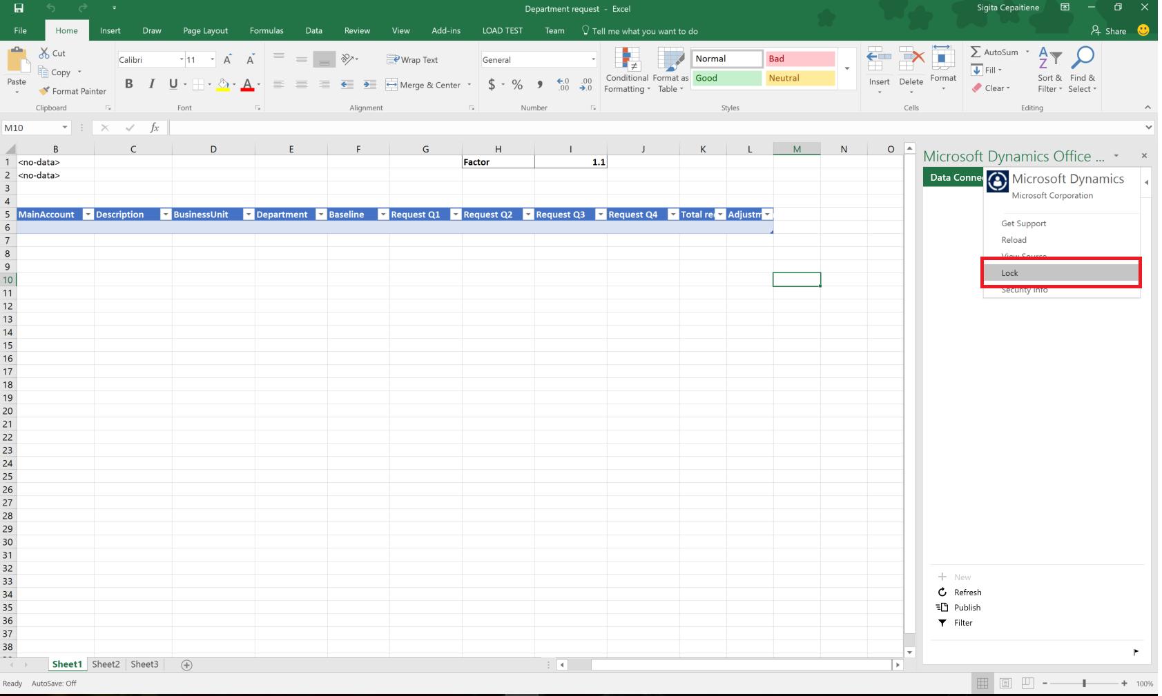 Staffing Forecast Spreadsheet Spreadshee Staffing
