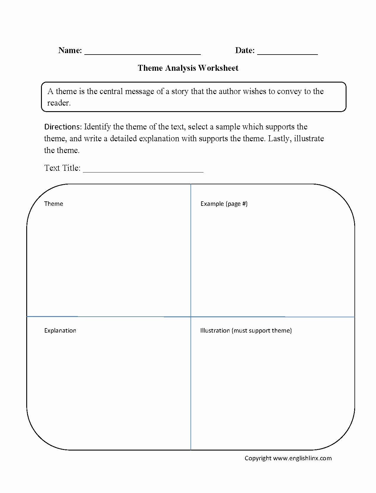 Suze Orman Excel Budget Worksheet