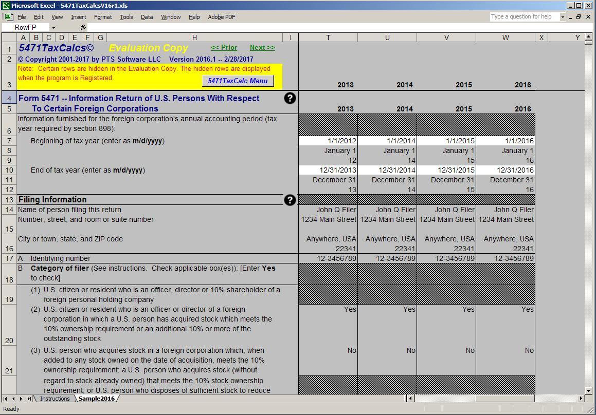 Tax Preparation Excel Spreadsheet Spreadshee Tax Preparation Excel Spreadsheet