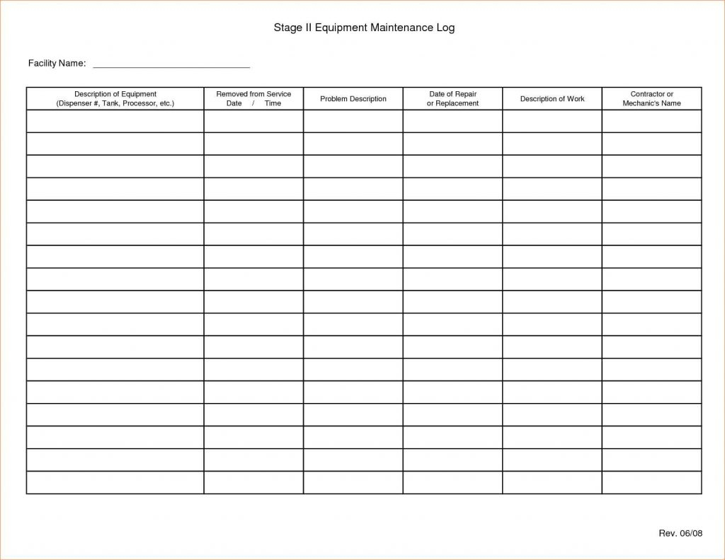 Taxi Driver Accounts Spreadsheet Inside Drivers Daily Log