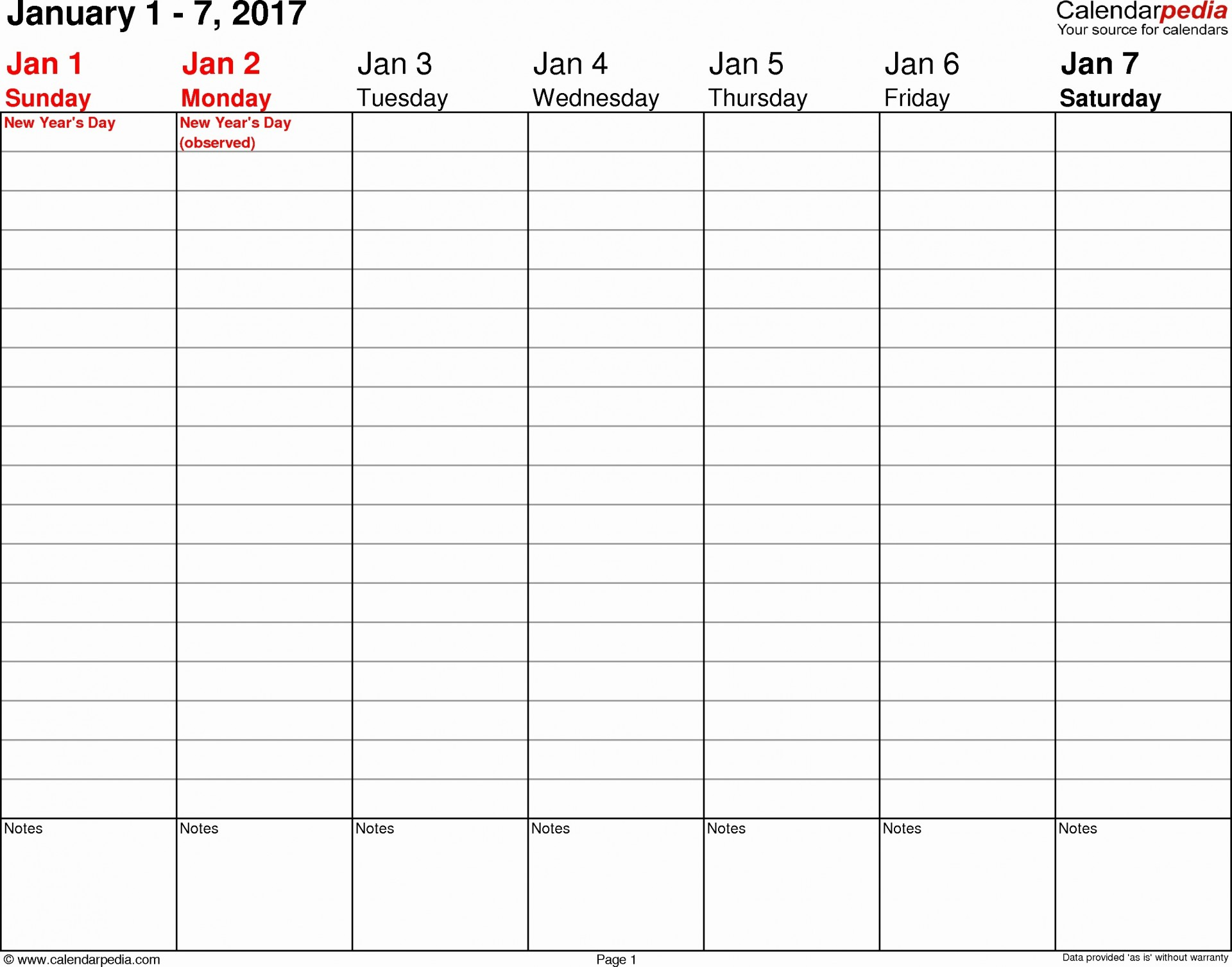 Time Study Spreadsheet Within 017 Time Study Templates