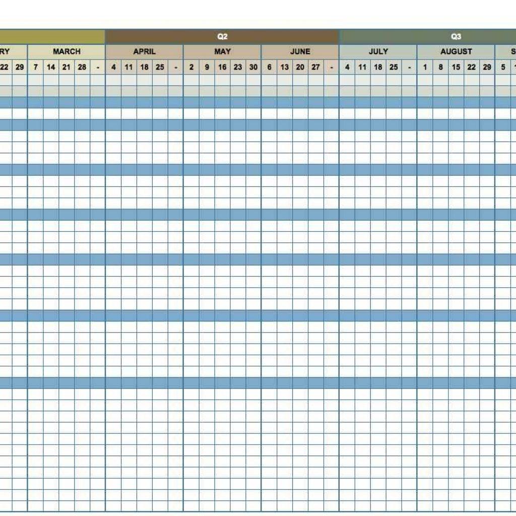 Training Tracking Spreadsheet Pertaining To Employee