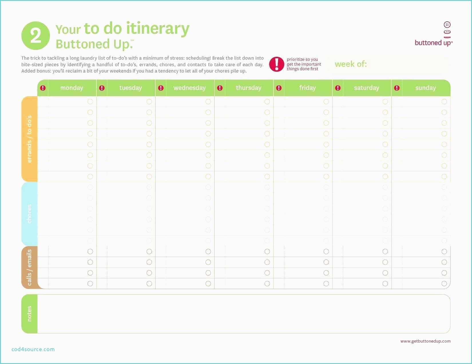 Travel Planner Excel Spreadsheet Spreadsheet Downloa