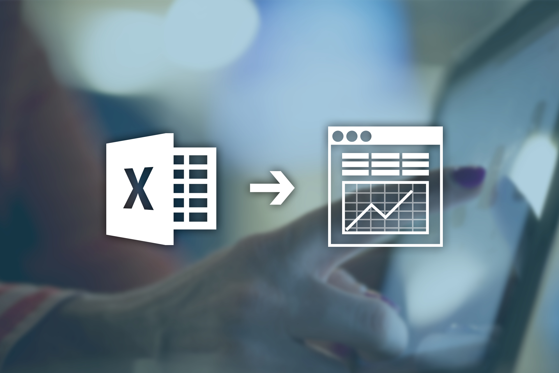 Turn Spreadsheet Into Web App Inside Convert Excel Spreadsheets Into Web Database Applications