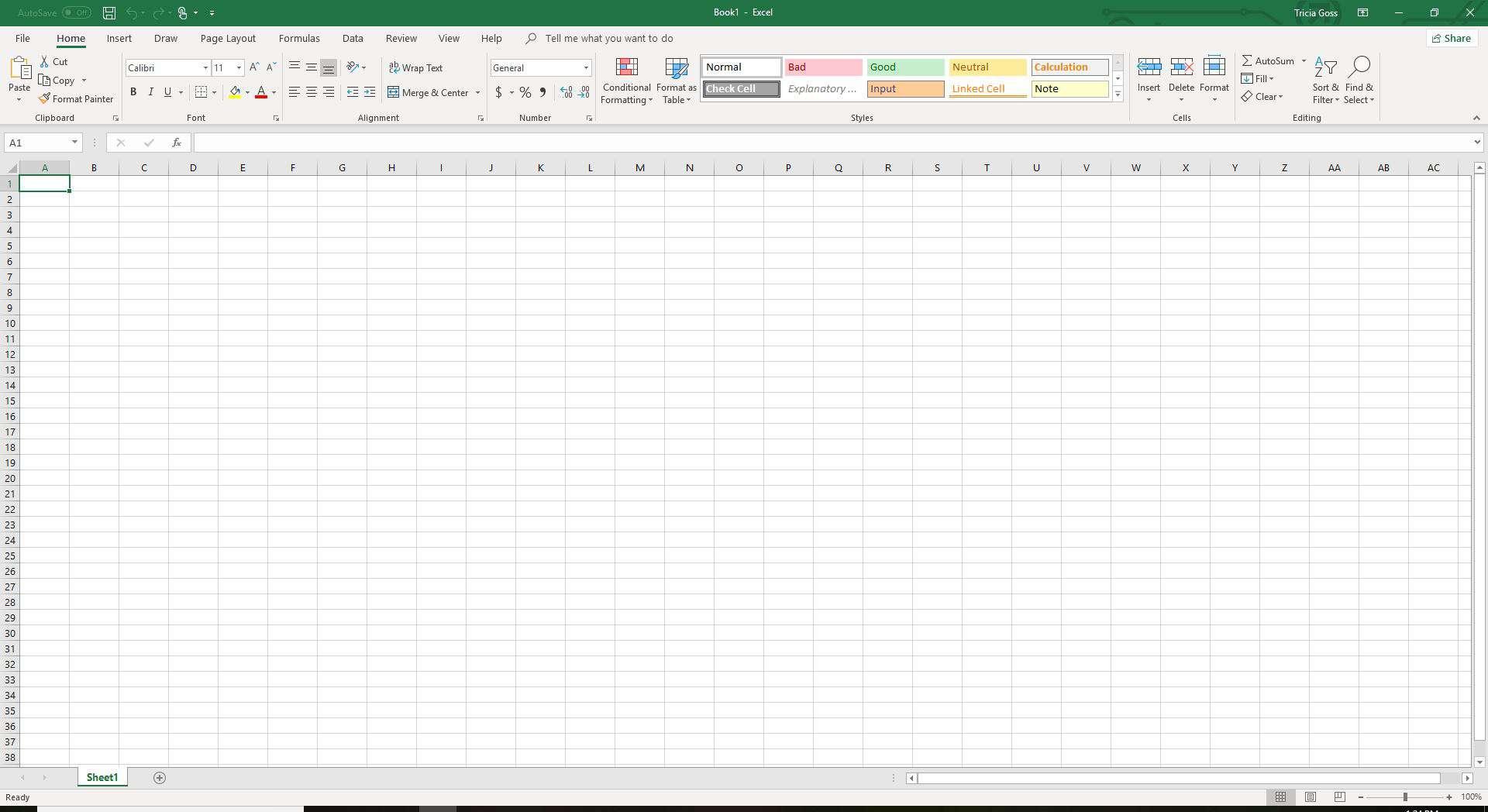 Understanding Excel Spreadsheets Spreadshee Understanding Excel Spreadsheets For Everyone
