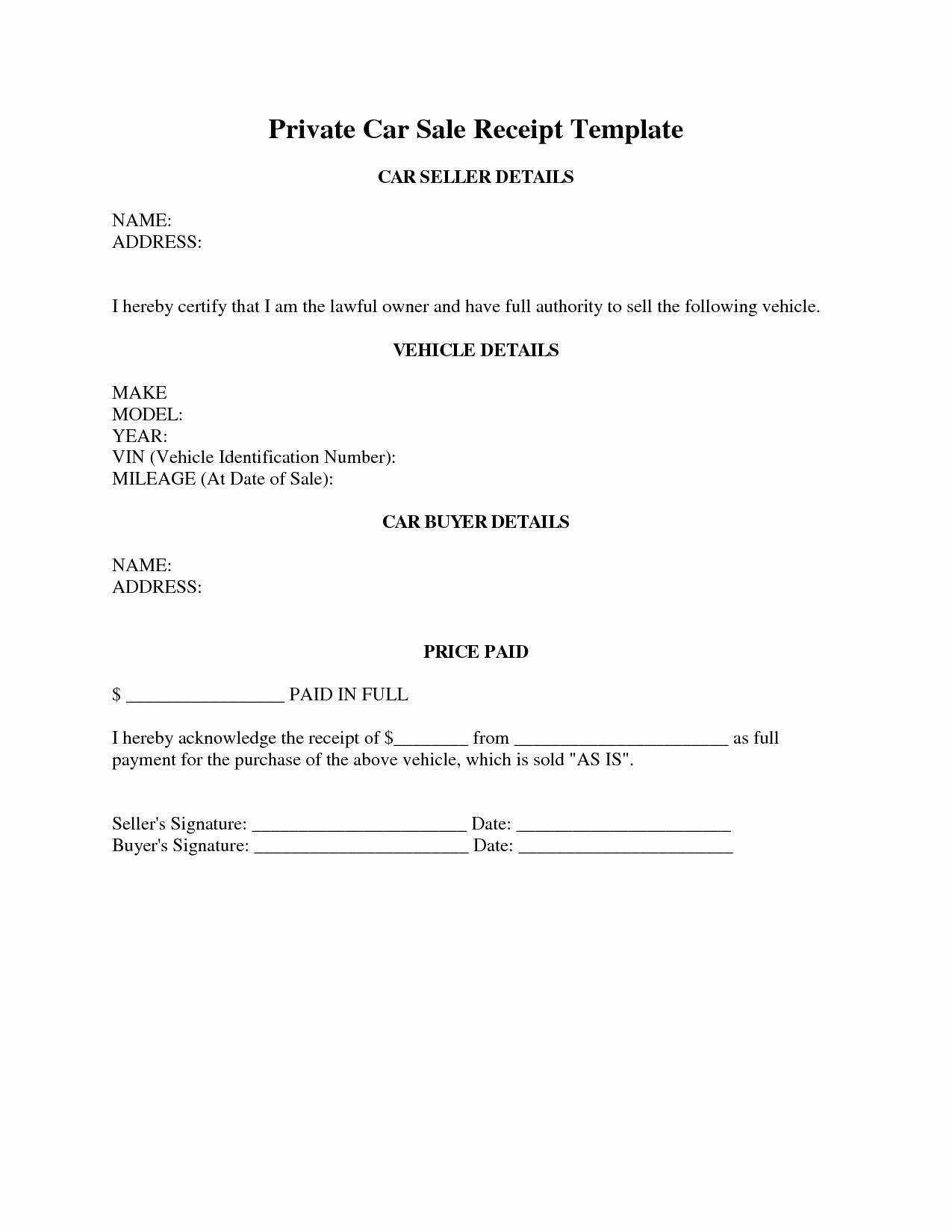 Used Car Dealer Accounting Spreadsheet In Car Dealer Bill