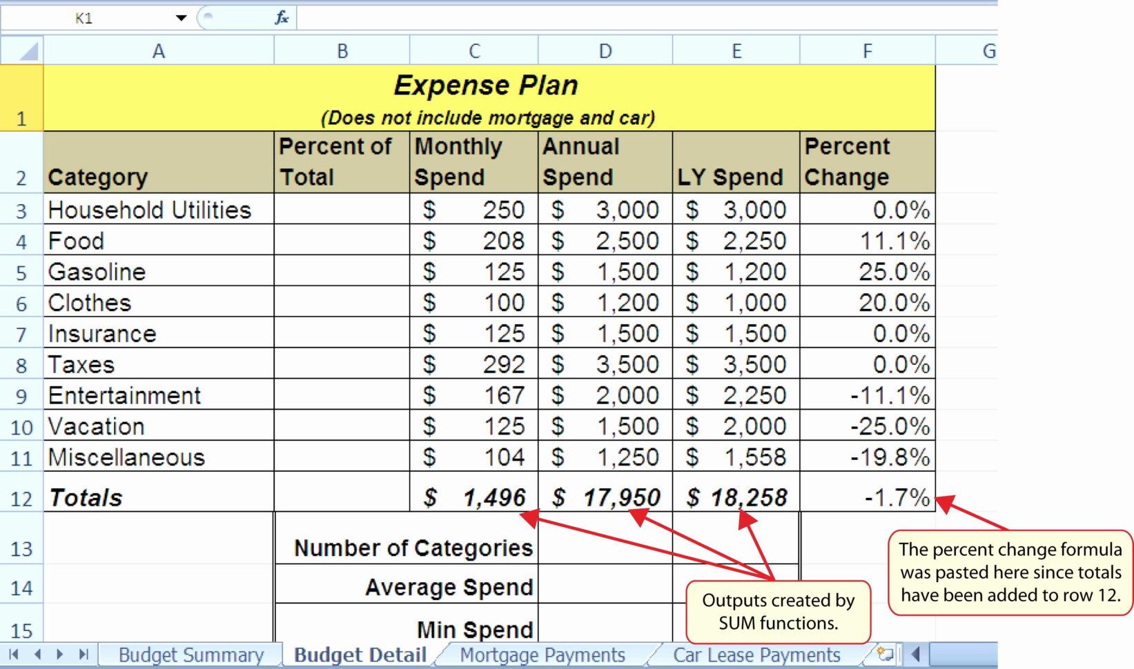 Vacation Accrual Formula Spreadsheet Regarding Vacation