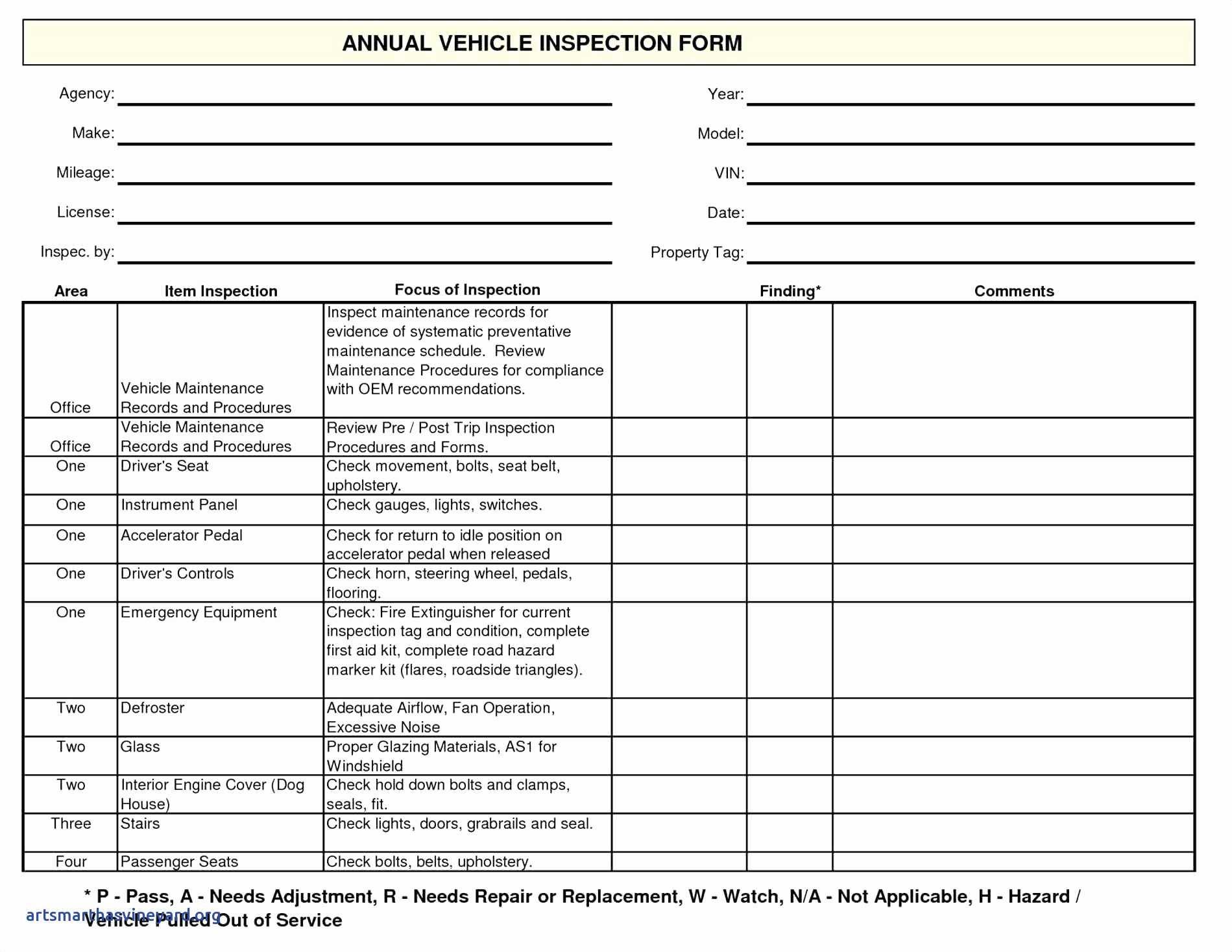 Vehicle Maintenance Tracking Spreadsheet Spreadsheet Downloa Vehicle Maintenance Tracking