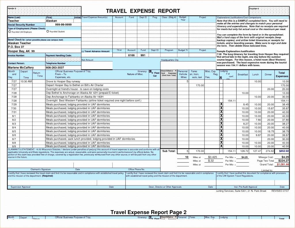 Wedding Flower Worksheet Excel Printable Worksheets And Activities For Teachers Parents Tutors And Homeschool Families