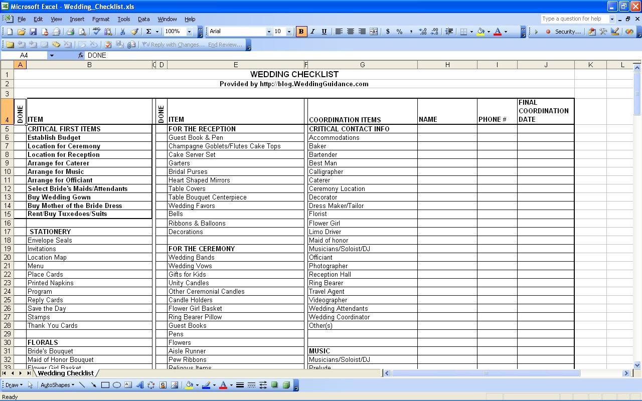 Printable Spreadsheet Page 4 Bowling Spreadsheet Printable