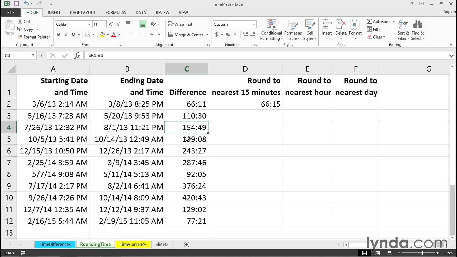 Weekly Hours Spreadsheet Spreadshee Weekly Hour Excel Spreadsheet Tracking Weekly Hours