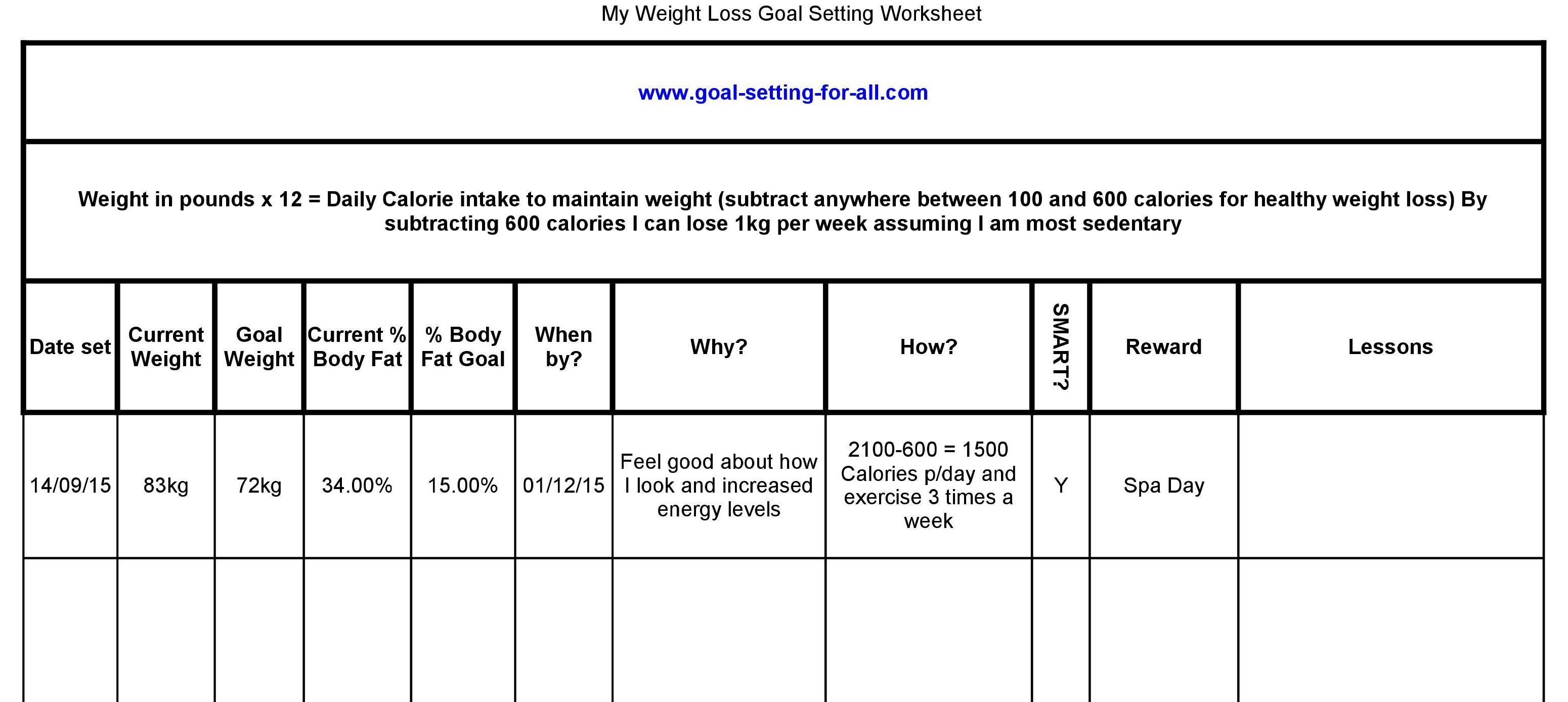 Spreadsheet Template Page 18 Mega Millions Excel