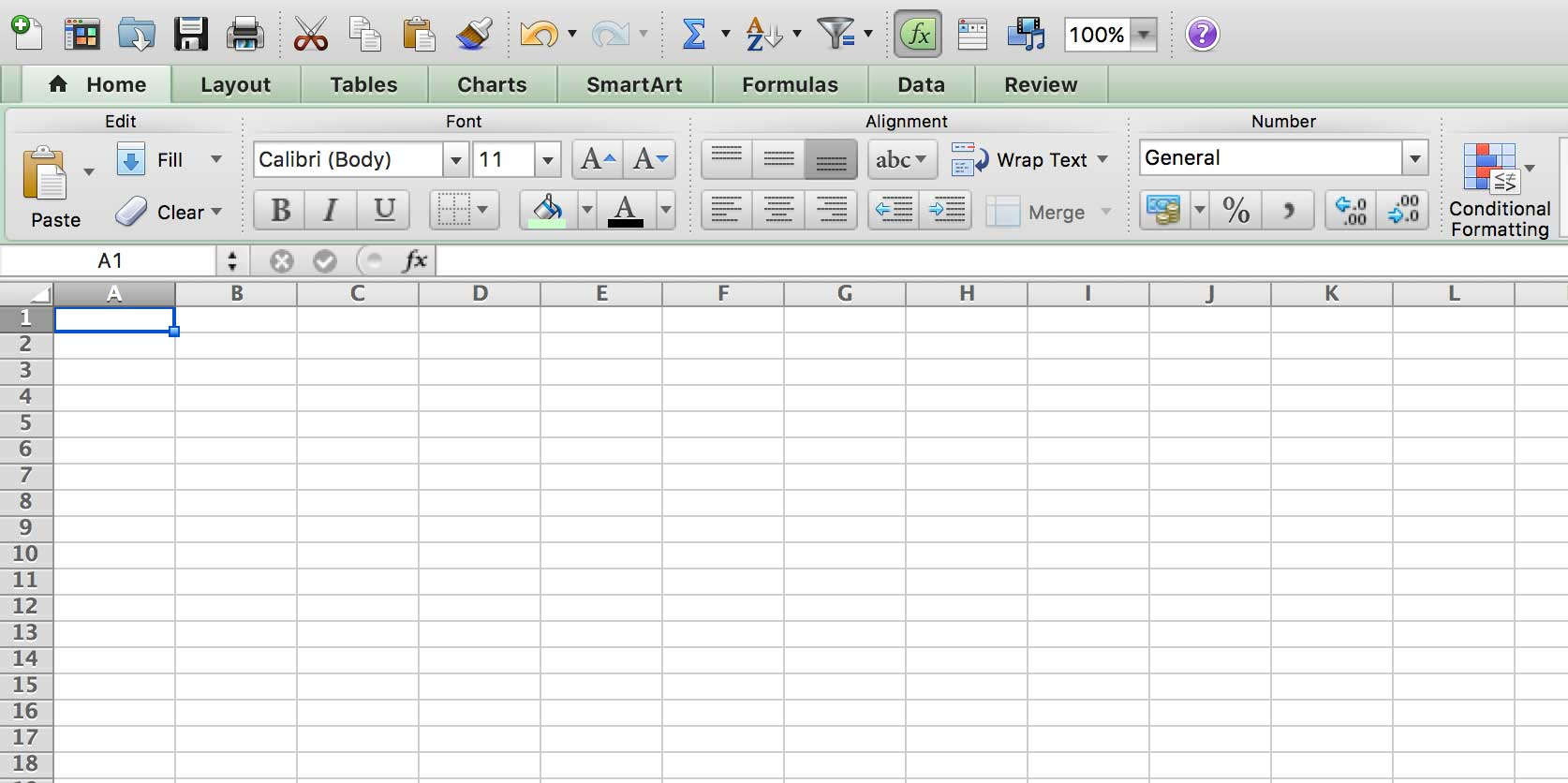 What Would An Accountant Use A Spreadsheet For Inside 3