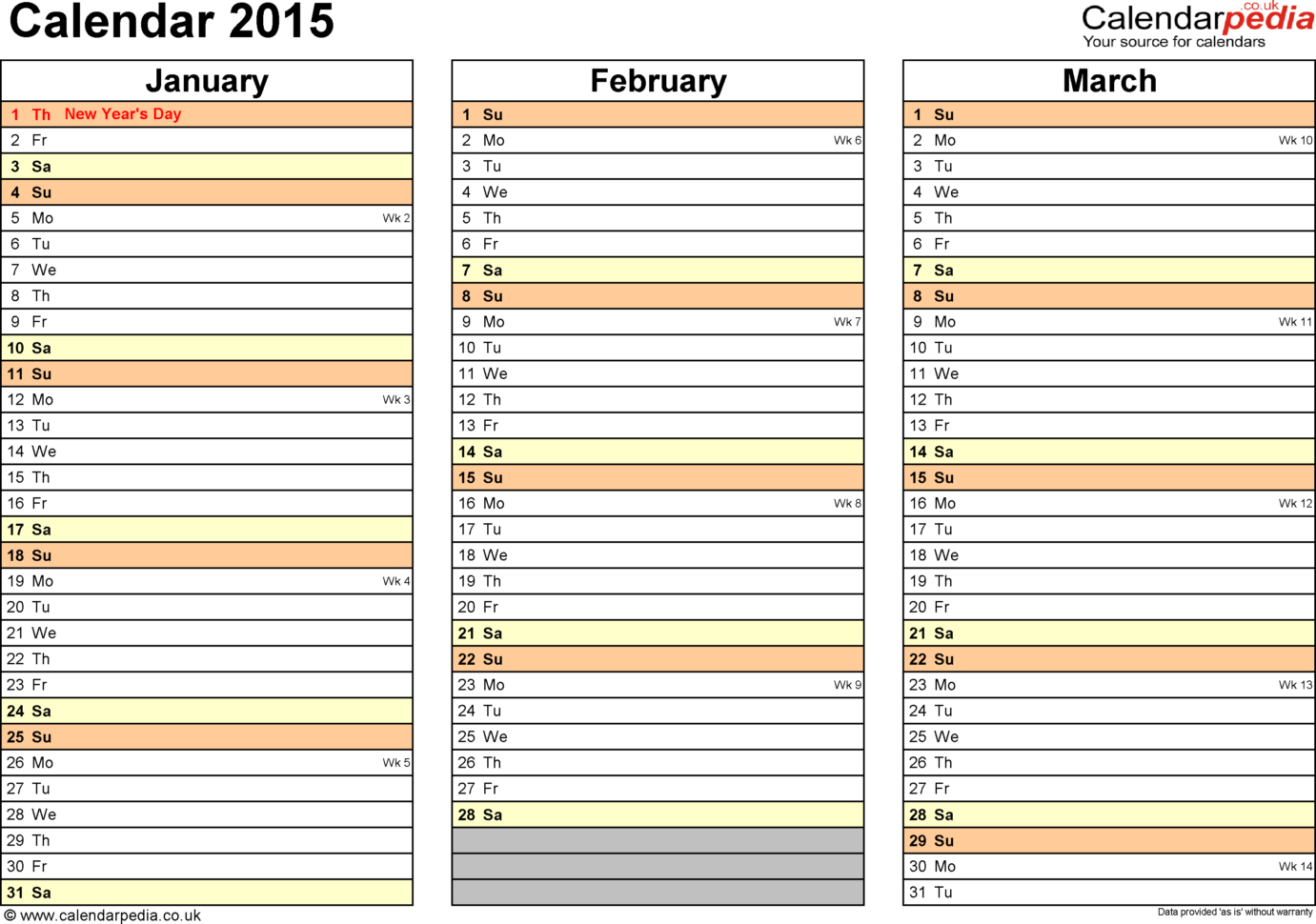 What S A Spreadsheet Intended For Sales Forecast