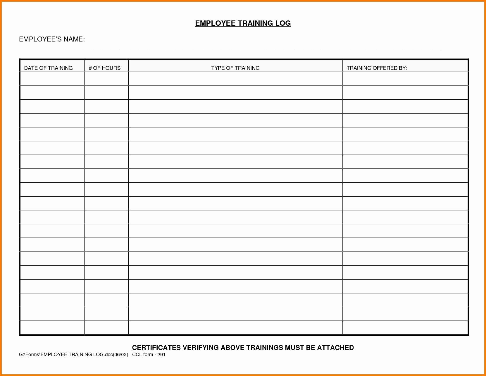 Spreadsheet Template Page 340 Pto Tracking Spreadsheet Excel Applicant Tracking Spreadsheet