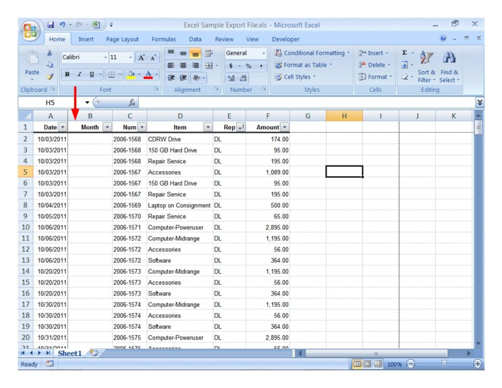 Xl Spreadsheet Within Xl Spreadsheet Download Sample