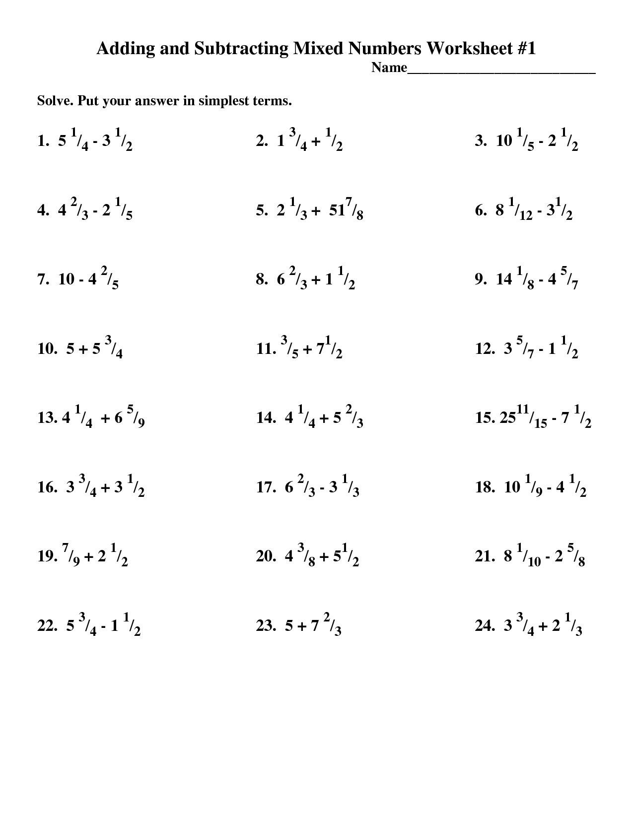 021 Dividingfractions Worksheet Marvelous Kuta Word