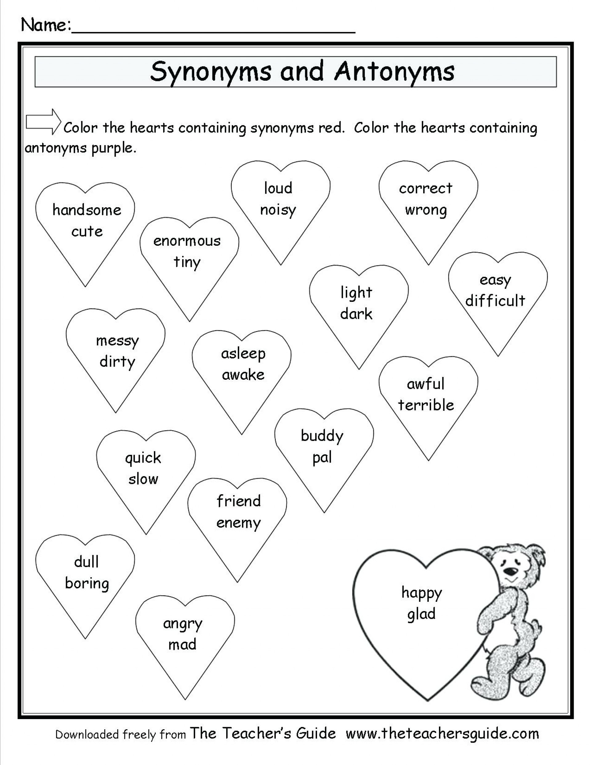 022 Printable Word Make Your Own Search For Kids Free