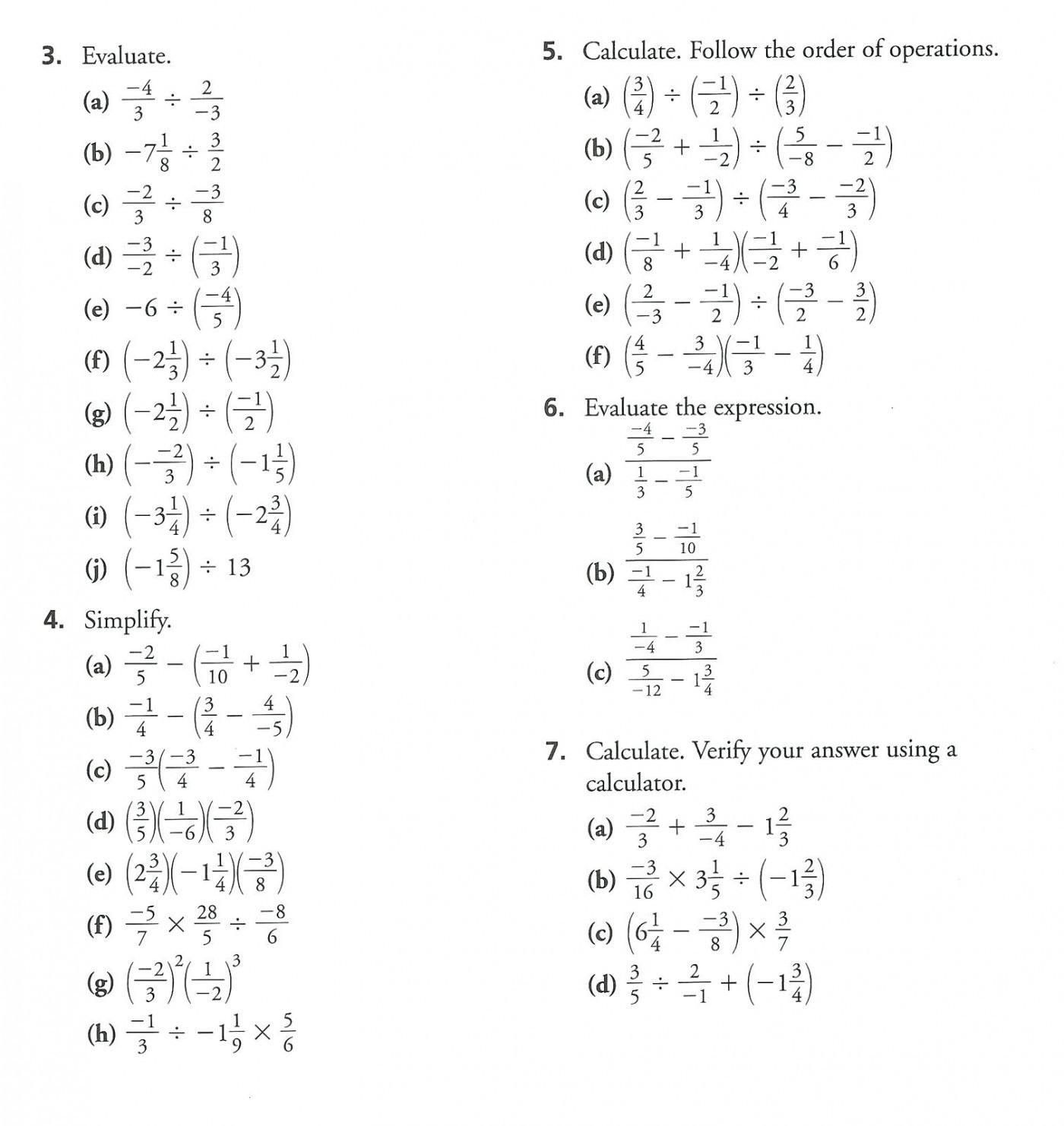 022 Quiz Worksheet Word Problems With Multi Step Algebra