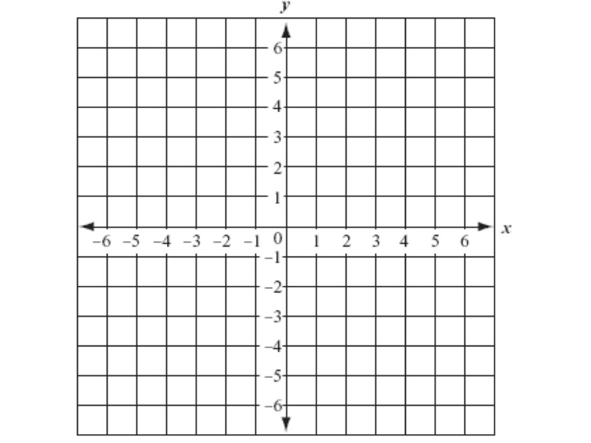 024 Worksheet Coordinate Plane Math Worksheets