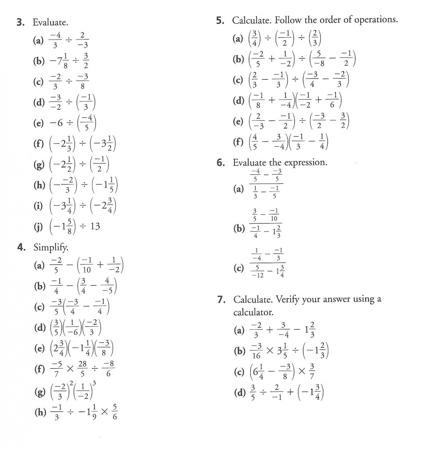 040 Two Step Equation Word Problems Answers Math Best