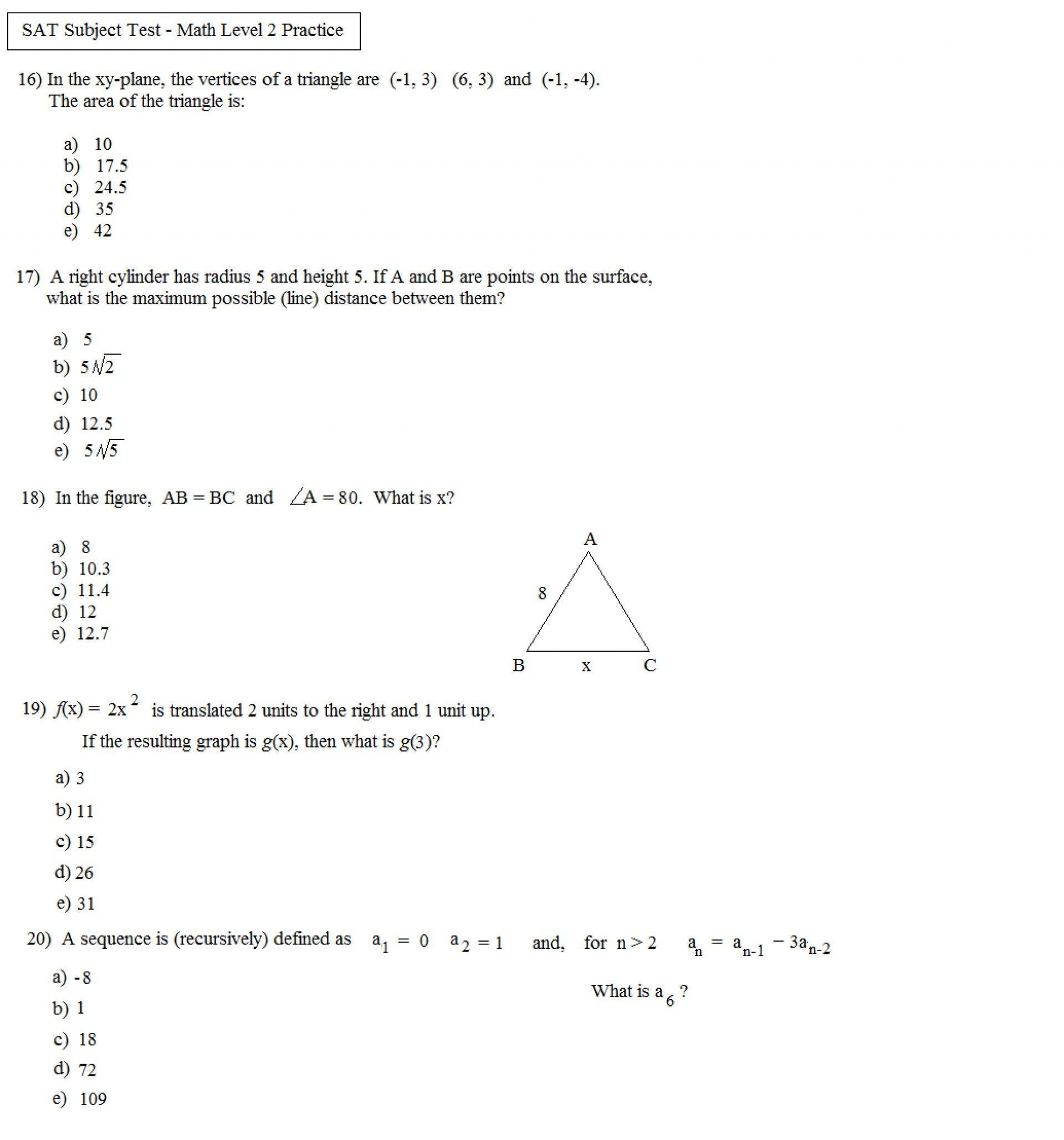 Planck039s Equation Chem Worksheet 5 2 Answer Key