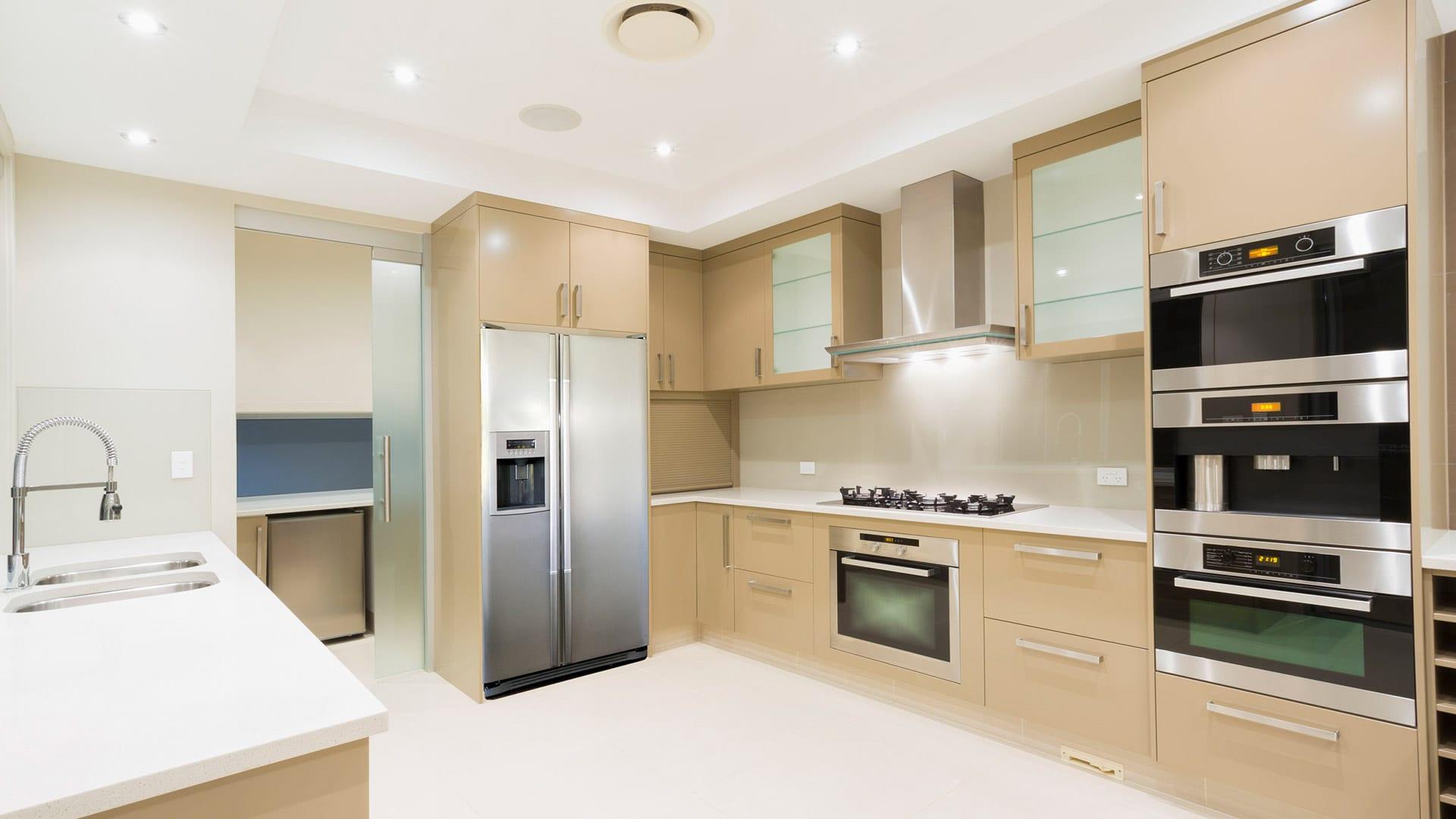 203k Loan Fha Home Renovation Mortgage Benefits