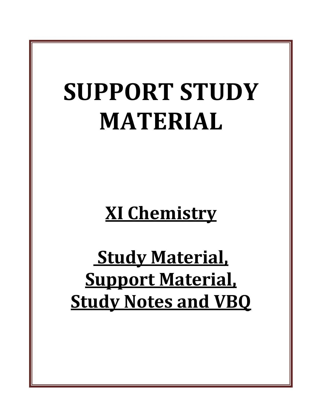 24 Chemical Reactions Worksheet Answers