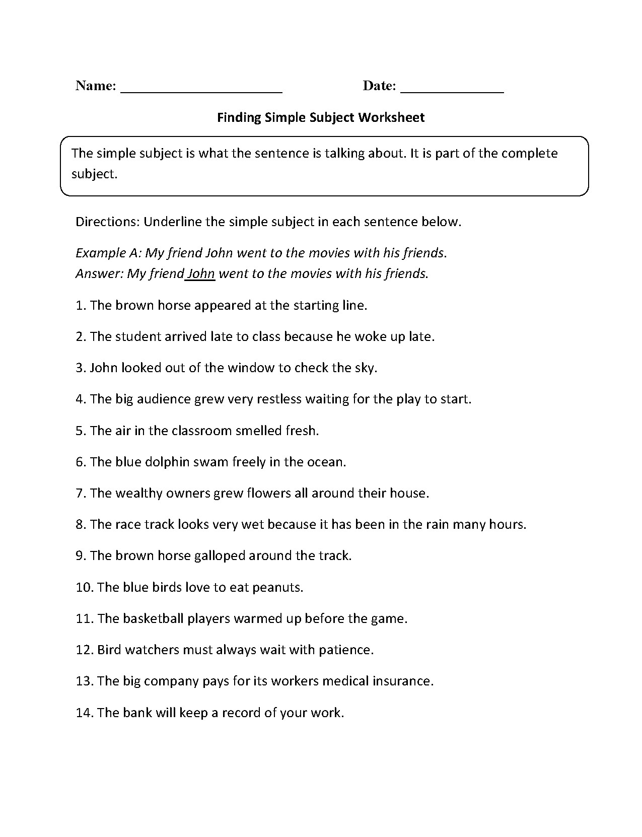 Accompanies Soil Conservation Student Worksheet With Soil