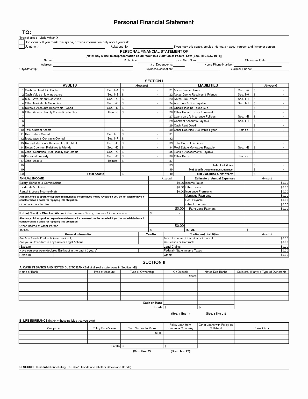 Adjusted Trial Balance Worksheet Sheet Blank