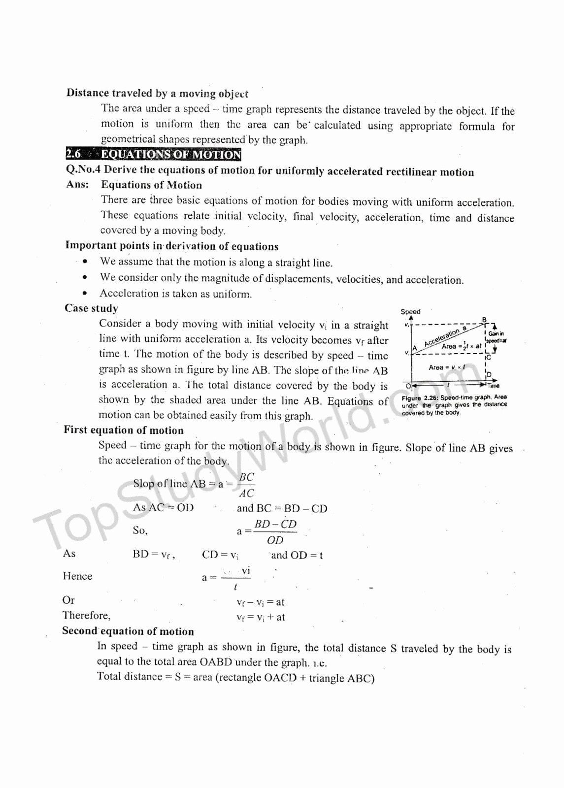 Basic Electricity Worksheet