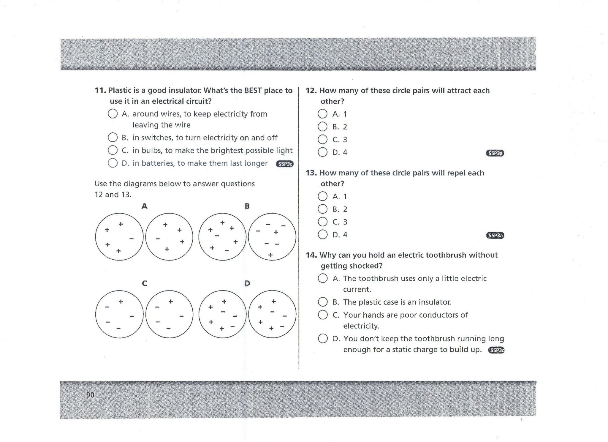 Bill Nye The Science Guy Heat Worksheet Answer Key