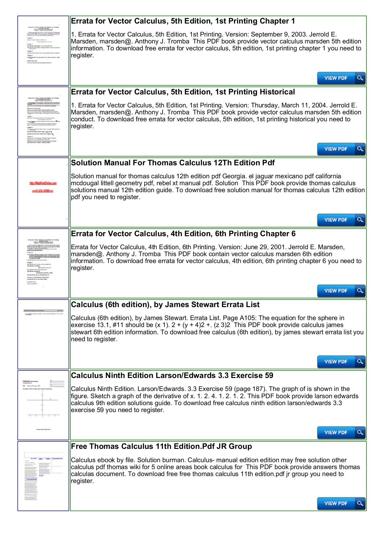 Chapter 1 Understanding Health And Wellness Worksheet