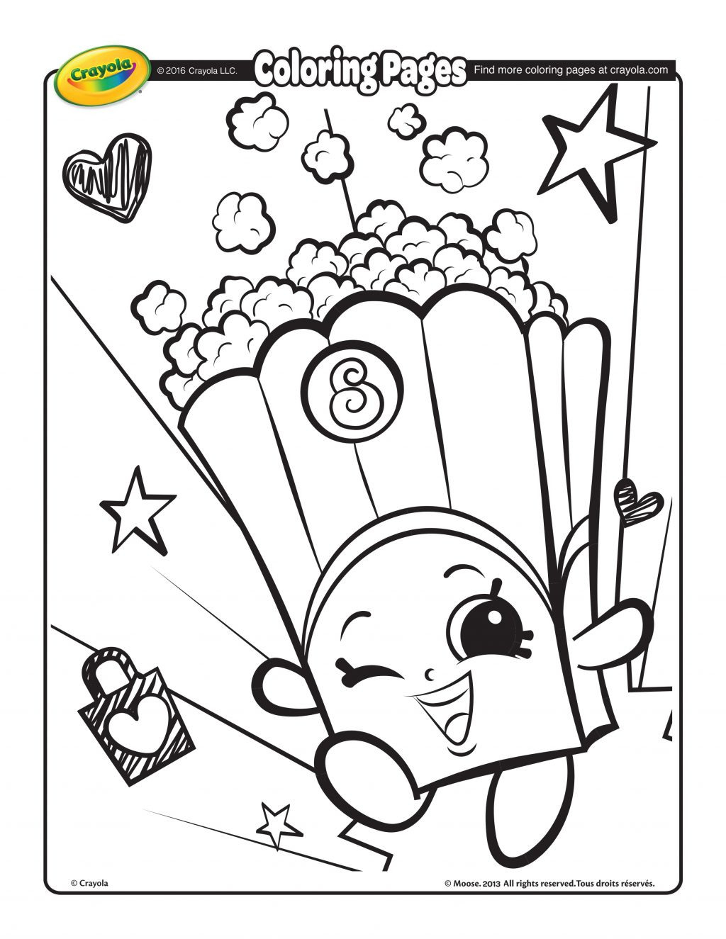 Coloring Pages Full Size Of Coloring Books Crayola