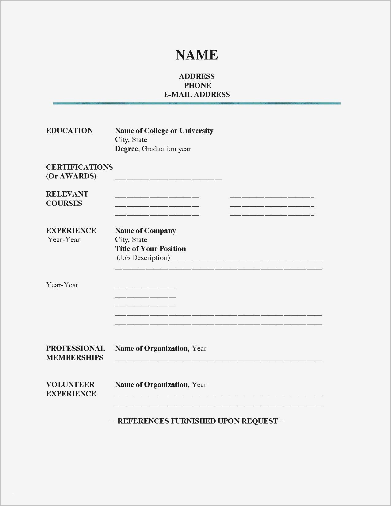 Financial Literacy Worksheets Db Excel