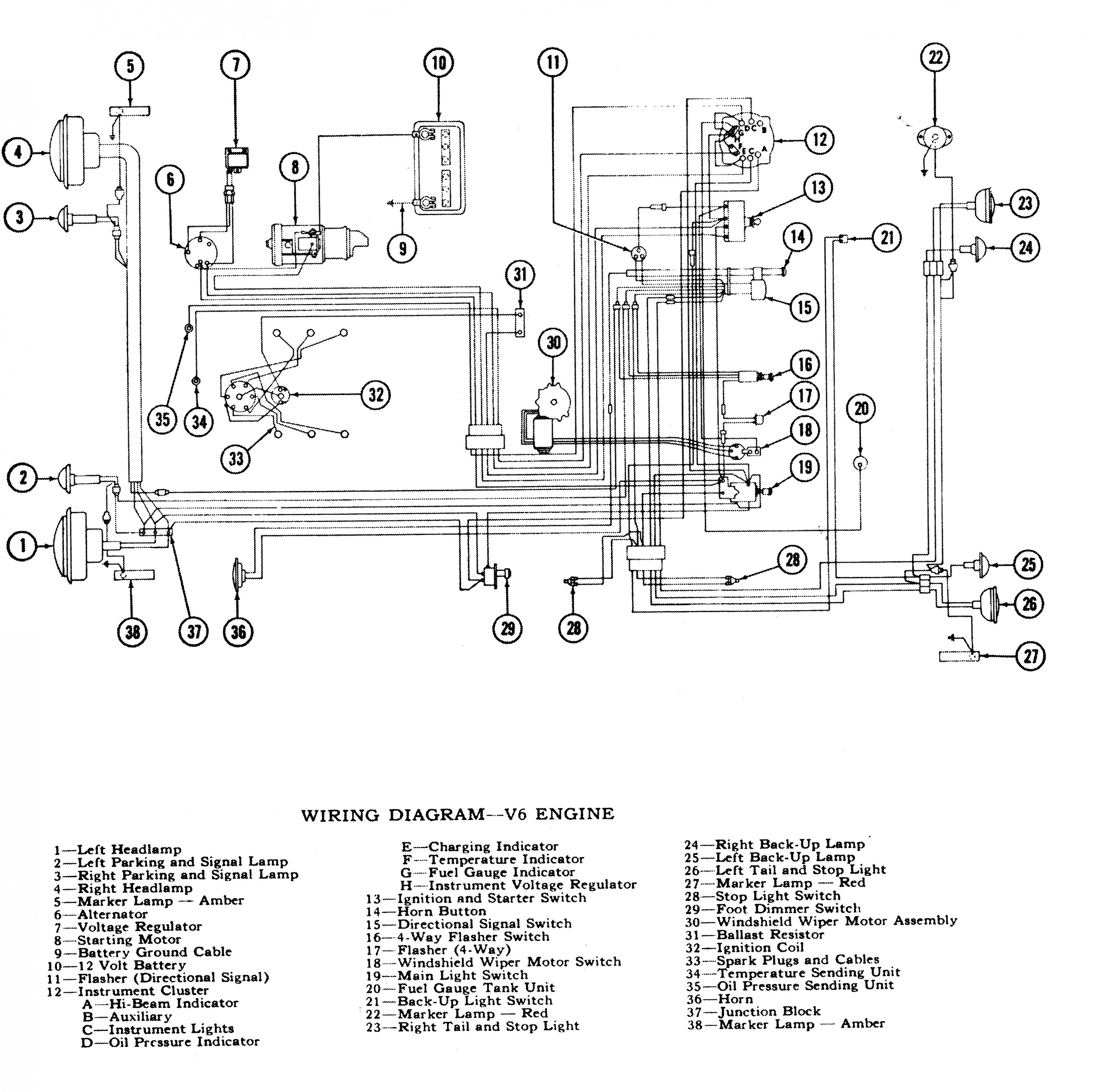 Gage Rr Spreadsheet For John Deere Wiring Diagram