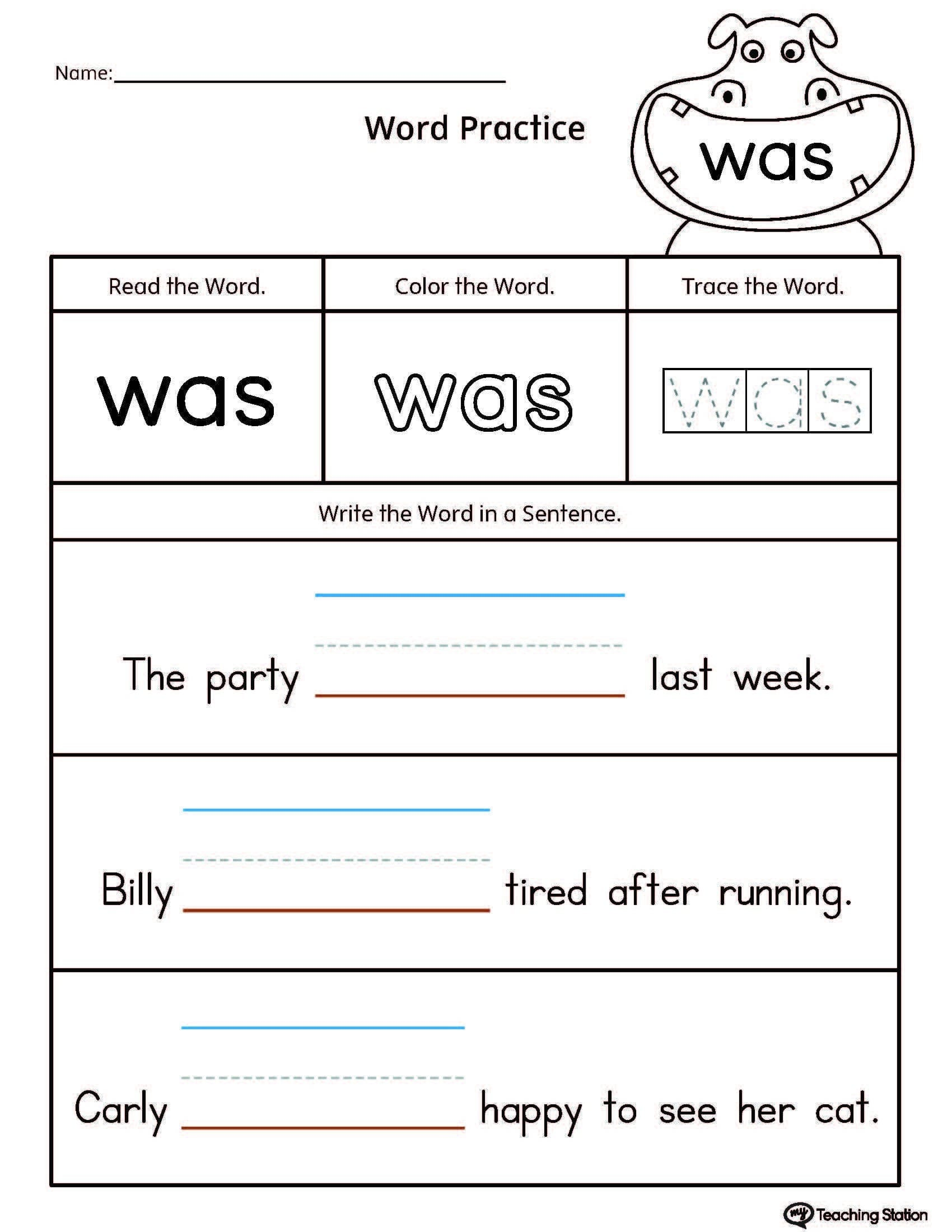 Handwriting Without Tears Worksheets Free Printable 70
