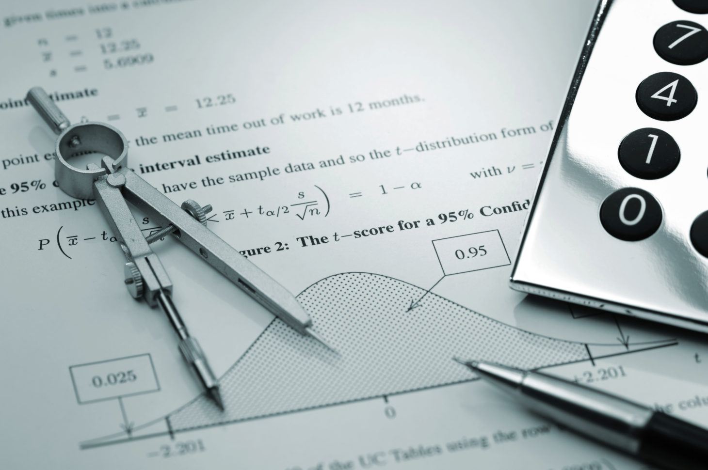 Homework Answers 7 Apps That Will Do Your Homework For You