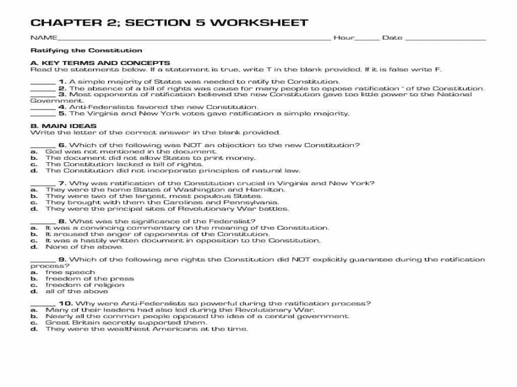 Impulse Control Worksheets Scriptclub