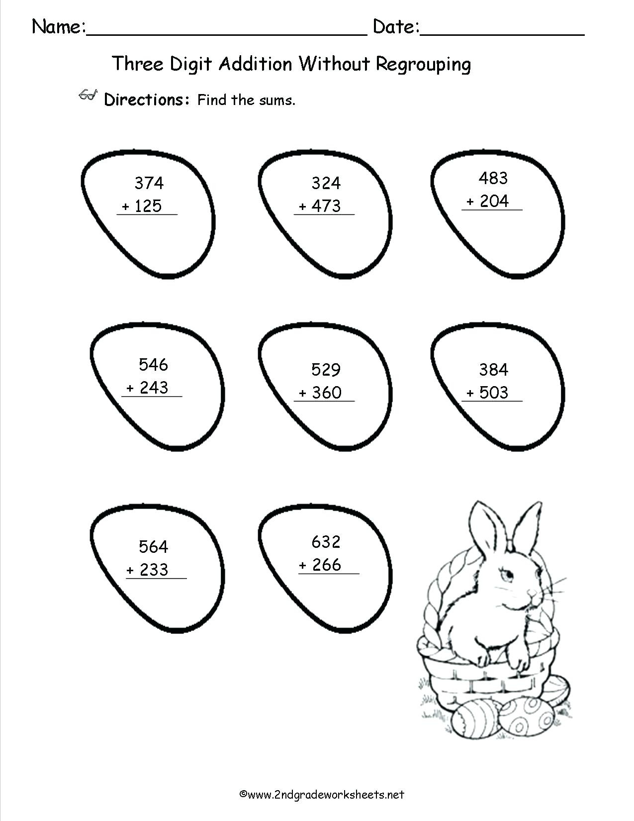 Kids Worksheet 5th Grade Activity Sheets Simplifying Kids