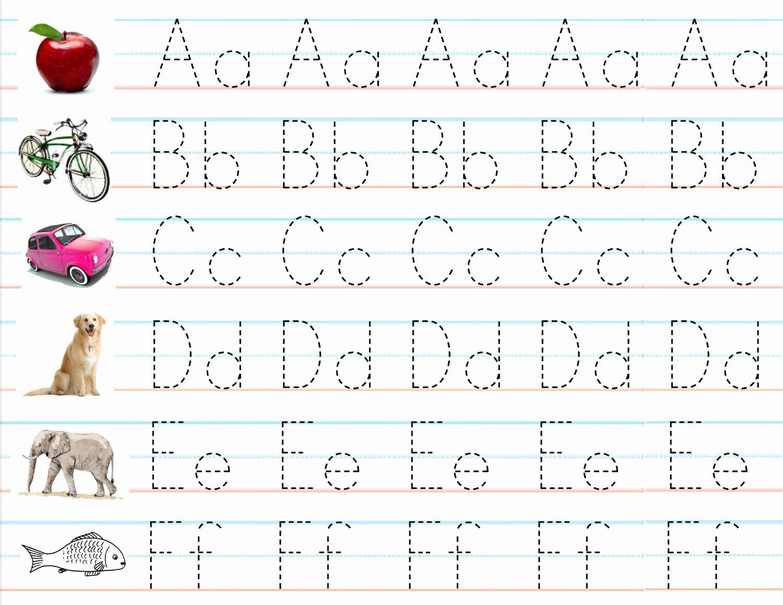 Kindergarten Worksheets For Elementary Students 1st Grade