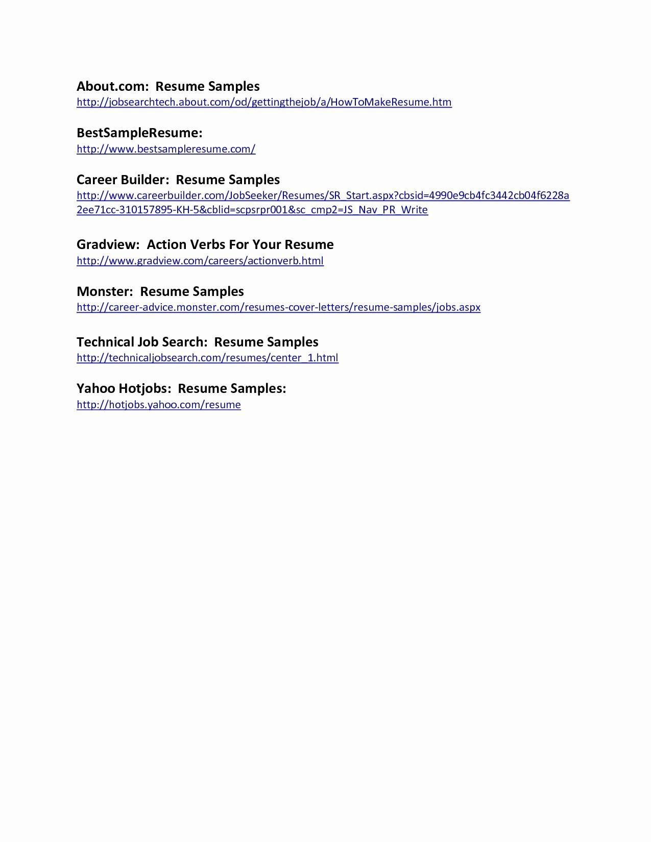 Kumon Worksheet To Download