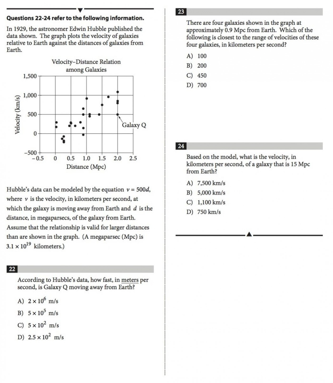 Math Practice Act Test Printable Unique Sat Worksheets