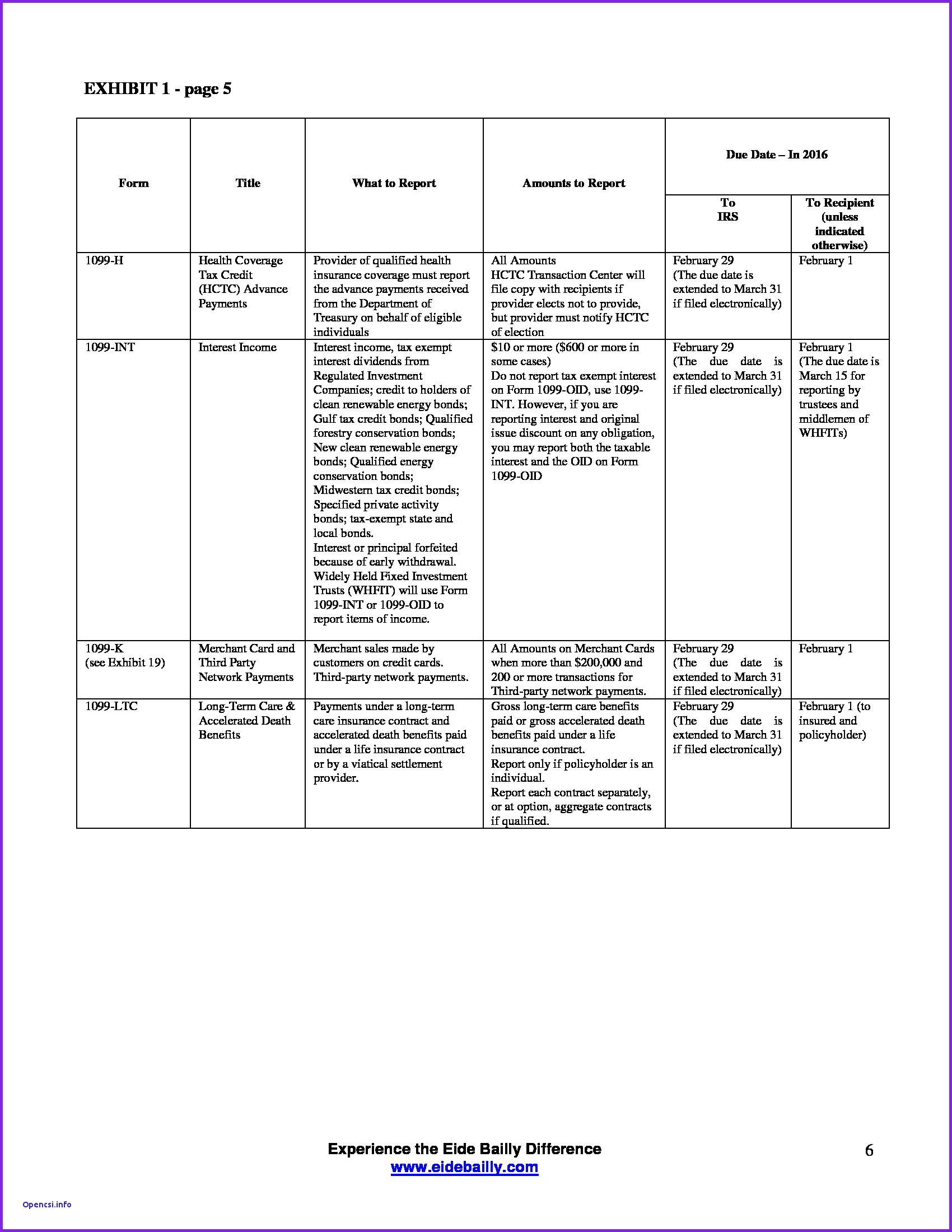 New Child Credit Worksheet Enterjapan