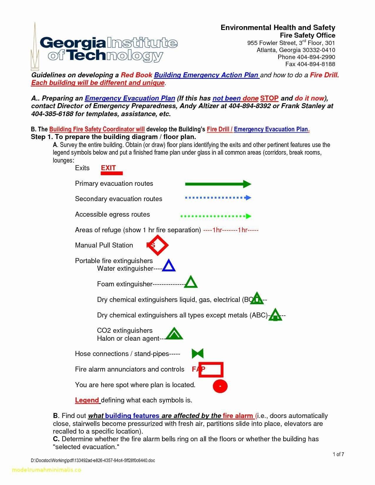 Newton039s Third Law Worksheet