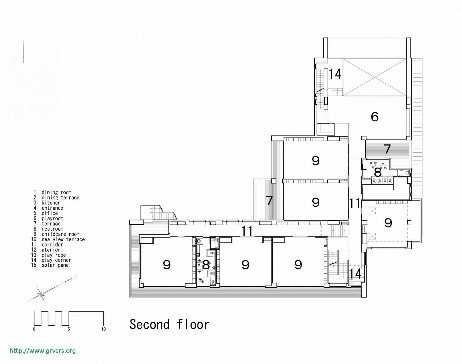 Ocean Floor Spreading Worksheet Flisol Home