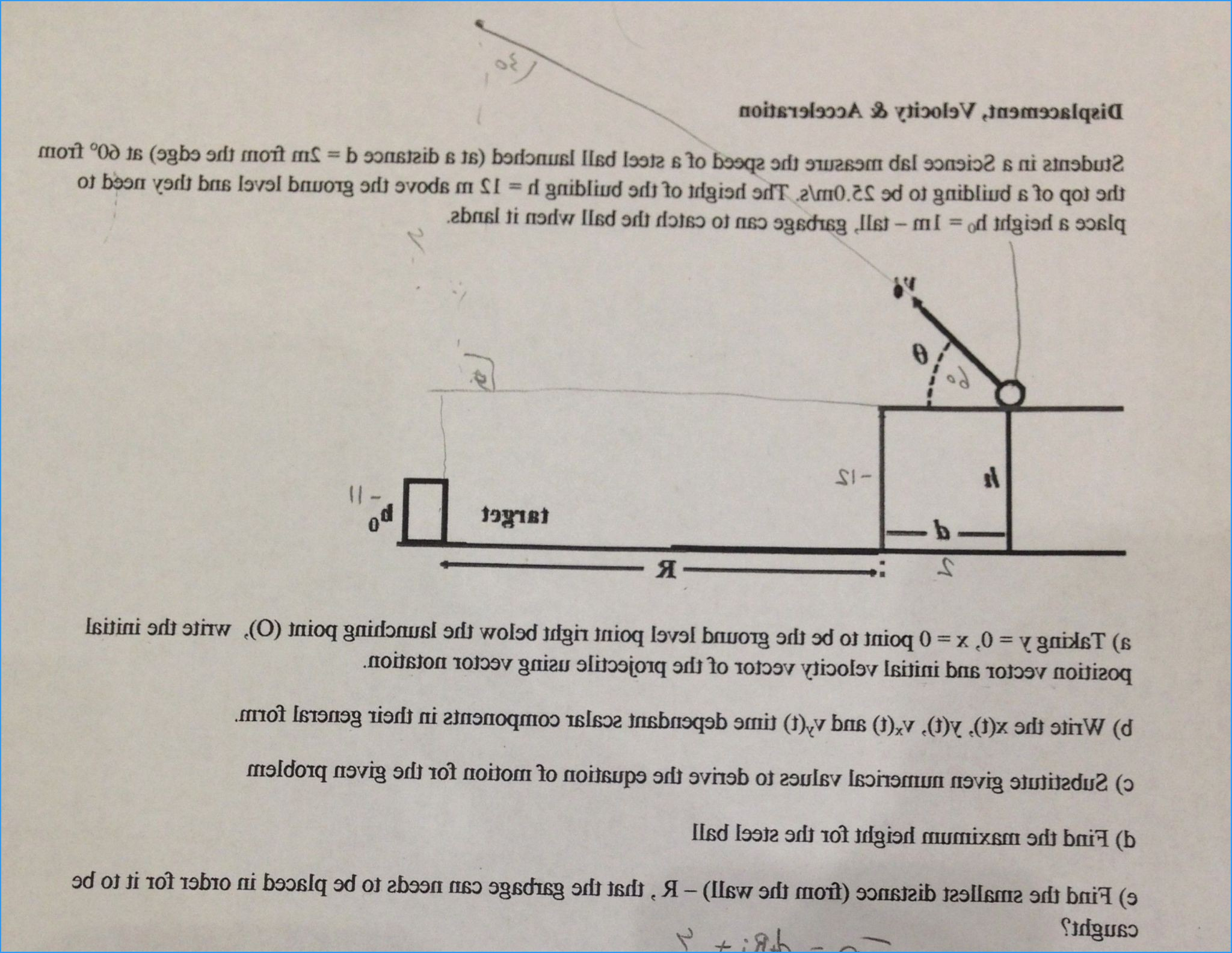 Periodic Table Extra Practice Worksheet New Molar Mass
