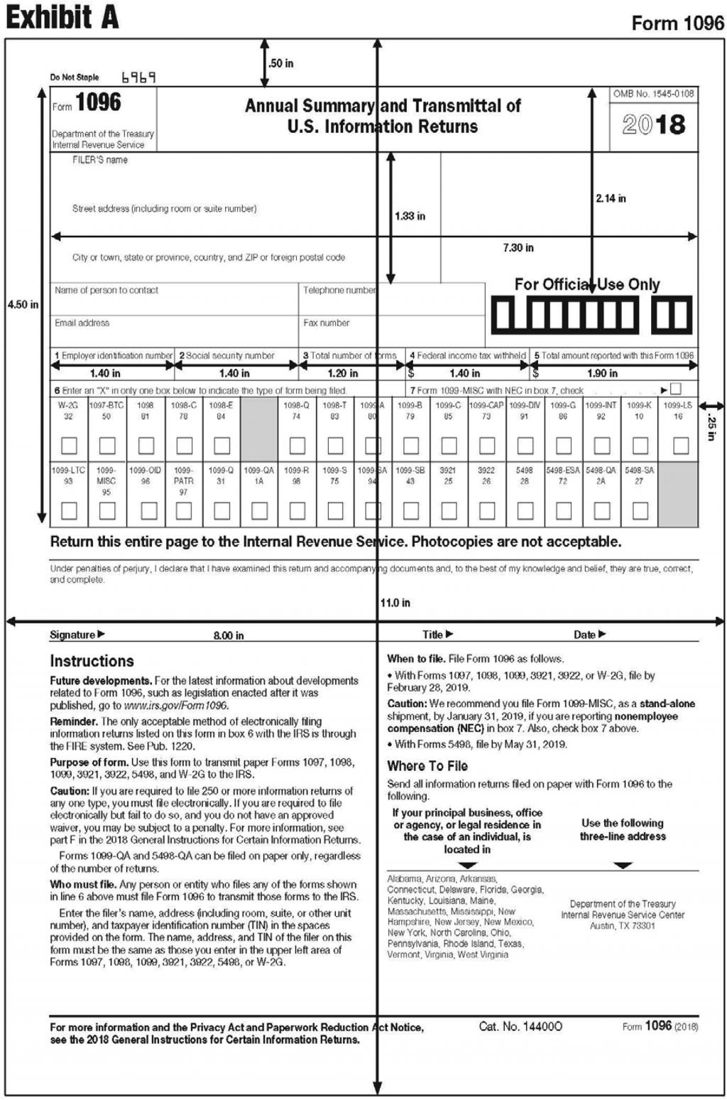 Print Aspx Tax Computation Worksheet On Arithmetic And