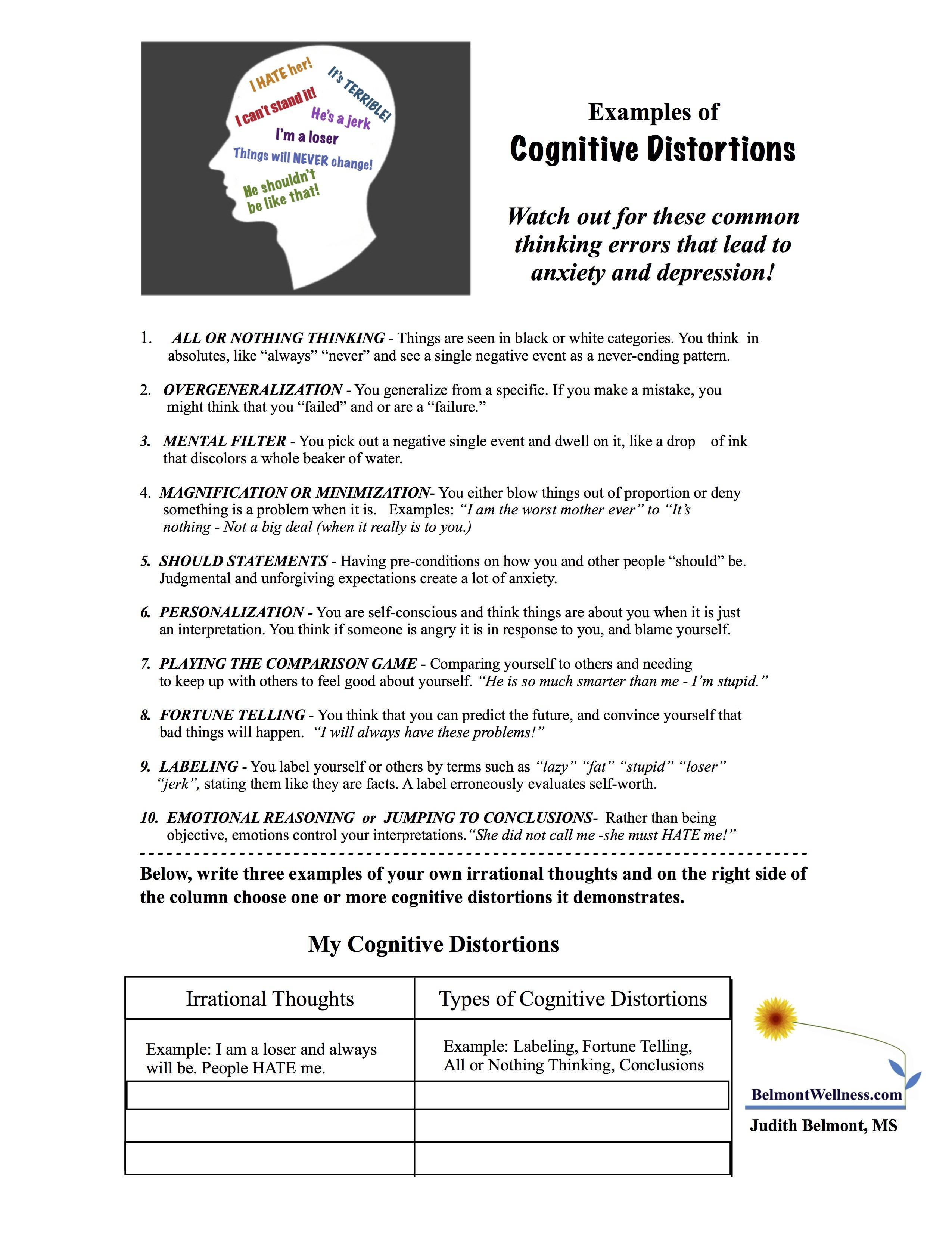 Printables Adult Life Skills Worksheets Lemonlilyfestival