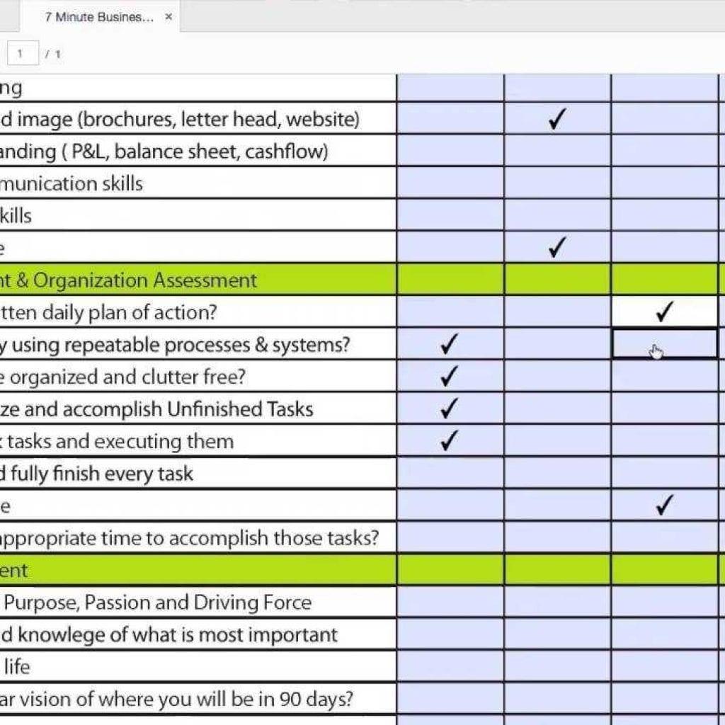Project Management Worksheet Cheat Sheet Risk Plates
